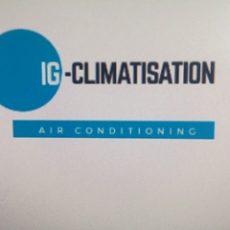 IG-Climatisation