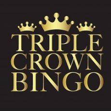 Triple Crown Bingo