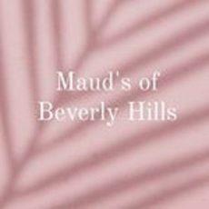 Maud's of Beverly Hills