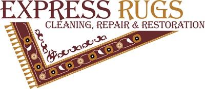 Express Rugs Cleaning & Repair