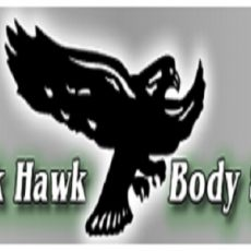 Black Hawk Body Shop