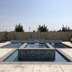 Costa Mesa Concrete Company