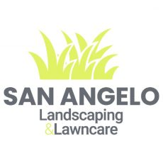San Angelo Landscaping & Lawn Care