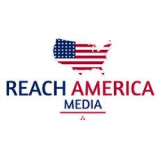 Reach America Media