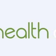 Health Aide Inc. CDPAP