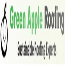 Commercial Roofing Systems NJ
