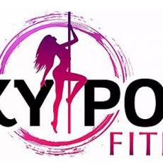 SkyPole Fitness