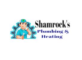 Shamrocks Plumbing and Heating