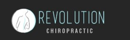 Revolution Chiropractic