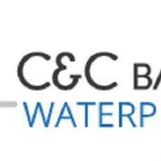 CC Basement Waterproofing