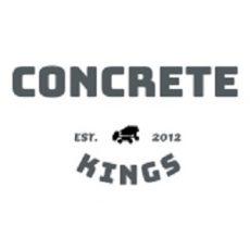 Concrete Kings