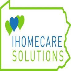 iHomecare Solutions, LLC