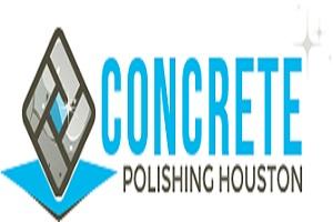 Houston Polished Concrete Pros