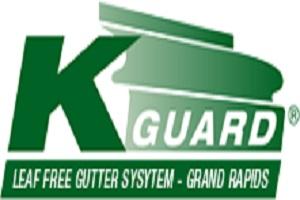 Grand Rapids Gutter Pros