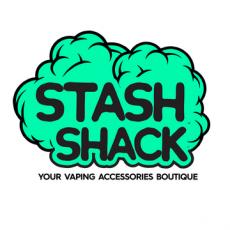 The Stash Shack