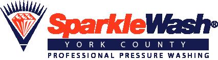 Sparkle Wash York County