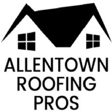 Allentown Roofing Pros