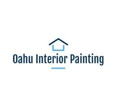 Oahu Interior Painting