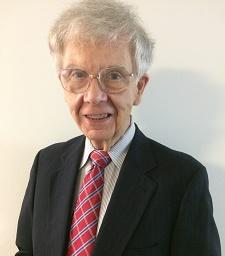 Mr. Lynn T. Austrheim, MSW, LCSW