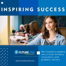 Futurelink Offers Online Activities For Kids