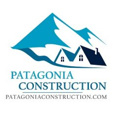 Patagonia Construction
