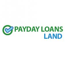 paydayloansland