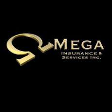 Omega Insurance & Services Inc.