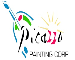 Picazzo Painting and Pressure Washing