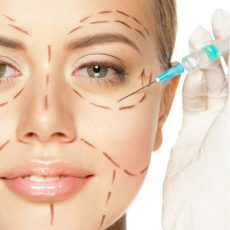 USA Plastic Surgery