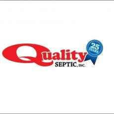 Quality Septic Inc.
