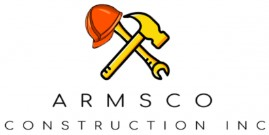 Queens Masonry And Concrete Contractors