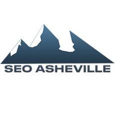 SEO Asheville
