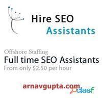Hire seo services-arnavgupta.com