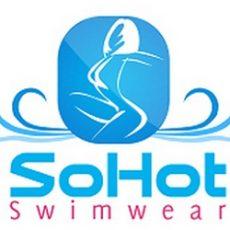 SoHot Swimwear