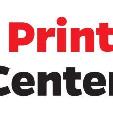 Tax Print Fix