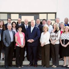 Commercial Insurance Brokers, Commercial Insurance in Arizona - IPA