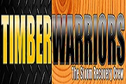 Timber Warriors, LLC