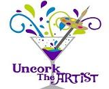 Uncork The Artist