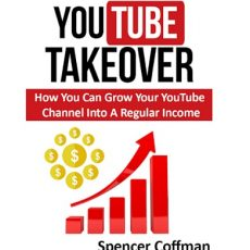 Learn How To Make Money On YouTube And Grow Your Channel