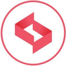 Simform | Software Development Company in Chicago