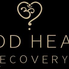 Santa Barbara Alcohol Rehab