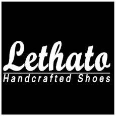 Lethato