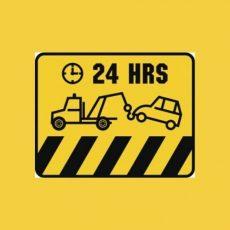 24 Hour Tow Truck Brooklyn