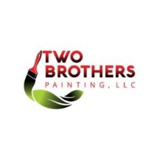 Two Brothers Painting, LLC