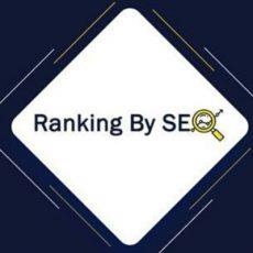 Ranking By SEO