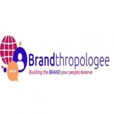 Brandthropologee
