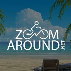 ZoomAround LLC