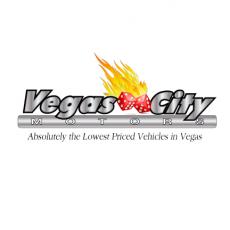 VEGAS CITY MOTORS