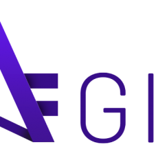 Agio support and solutions