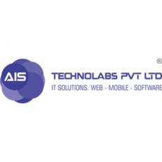 Ais Technolabs - App Development Company